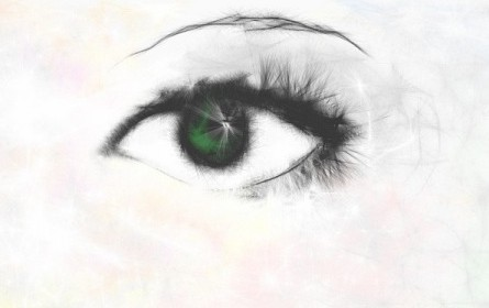 Онлайн рисовалка «Гармония»