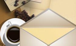 Гадание онлайн на кофейной гуще