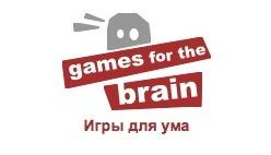 Логические игры онлайн