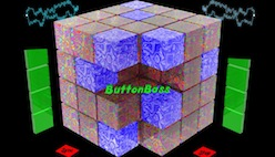 Играть на кубе электромузыку онлайн
