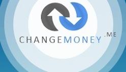 Обмен Webmoney онлайн