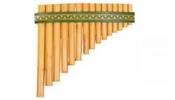 Виртуальная флейта