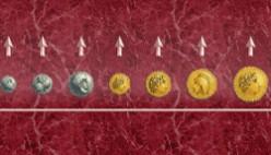 Гадание онлайн на монетах