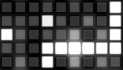 Создание электромузыки в матрице