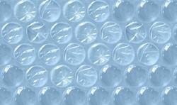Лопать пузырьки онлайн