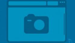Сделать скриншот онлайн