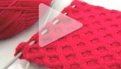 Уроки вязания онлайн