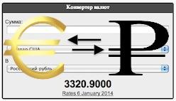 Перевод валют онлайн