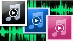 Бесплатные звуки и звуковые эффекты