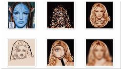 Анимированные аватарки онлайн