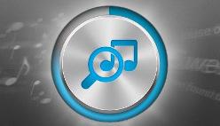 Распознаватель музыки онлайн