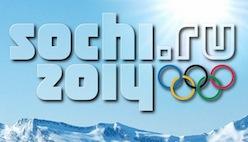 Расписание и результаты олимпиады Сочи-2014