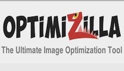 Уменьшить вес картинки с расширением Jpeg, Jpg или Png онлайн
