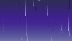 Управляй погодой онлайн