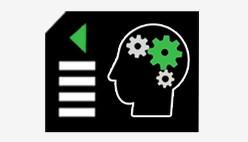Развитие памяти онлайн