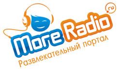 Каталог радиостанций