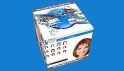 3D куб из ваших фото онлайн