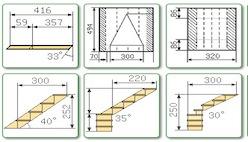 Калькуляторы для строительных расчетов