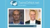 Сравнить 2 фото онлайн на схожесть