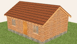 3D проектирование дома онлайн