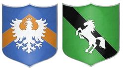 Создать герб онлайн