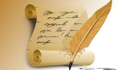 Подбор рифмы для стихов онлайн
