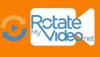 Перевернуть видео онлайн
