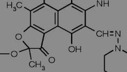Онлайн редактор химических формул