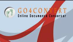 Разбить PDF на страницы онлайн быстро