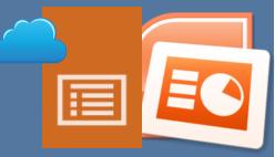 Онлайн создание презентации PPT, PPTX или pdf