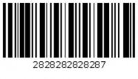 Генератор штрих-кодов