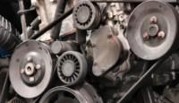 Узнать неисправность в машине по звуку