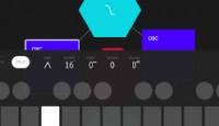 Создать синтезатор онлайн