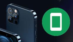 Проверка адаптивности сайта для мобильных